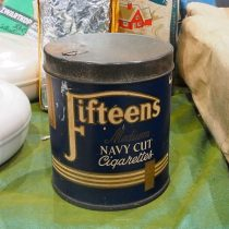 800px-Household_products,_Fifteens,_Medium_navy_cut_cigarettes,_pic5