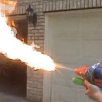 squirt-gun-flamethrower